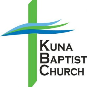 Kuna Baptist Church