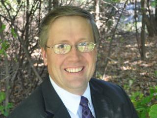 J. Scott Piper