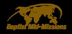Baptist Mid Missions