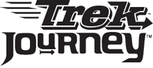Trek & Journey